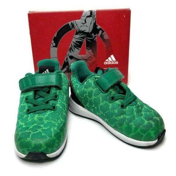 adidas Shoes | Adidas Rapidarun